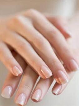 Mua bán hoá chất đồng nai : Các chất tẩy rửa có thể gây ung thư da