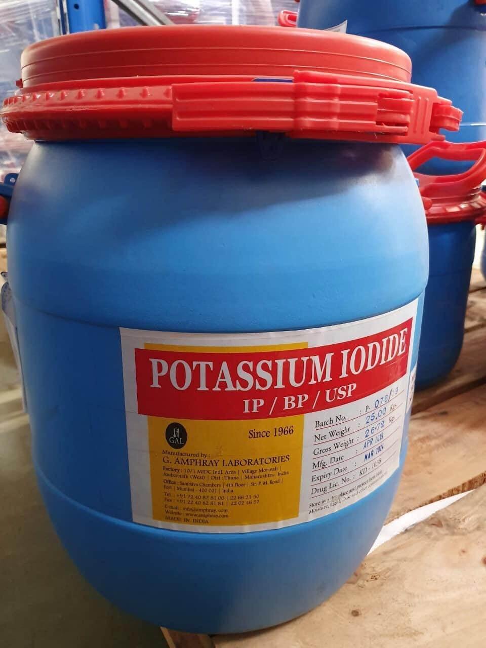 potassium iodide-ki hóa chất biên hòa đồng nai