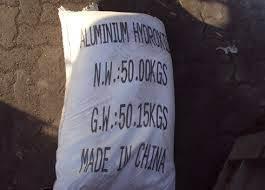 ALUMINIUM OXIDE-AL(OH)3 hóa chất biên hòa đồng nai