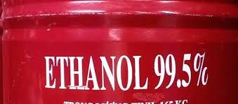 Ethanol hóa chất biên hòa đồng nai
