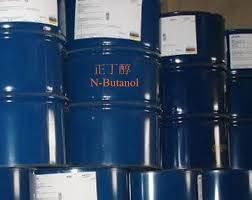 N-Butanol hóa chất biên hòa đồng nai