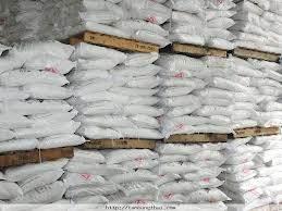 NaOH – Cautic soda Flakes 98 – Đài Loan hóa chất biên hòa đồng nai