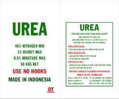 ure indo hóa chất biên hòa đồng nai