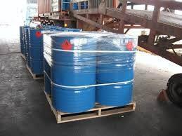 Xylene hóa chất biên hòa đồng nai