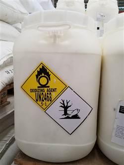 TCCA-TRICHLOROISOCYANNURIC ACID hoá chất biên hoà đồng nai