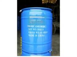 acid chromic-cro3 hóa chất biên hòa đồng nai