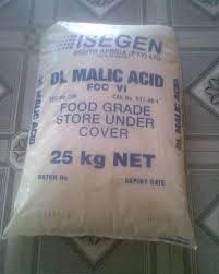 acid malic hóa chất biên hòa đồng nai