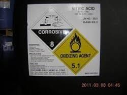 Acid Nitric Hno3 68% hóa chất biên hòa đồng nai