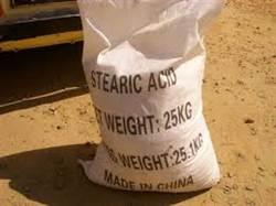 acid stearic hoá chất biên hoà đồng nai
