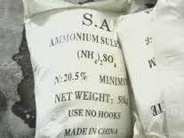 ammonium sulphate-(nh4)2so4 hóa chất biên hòa đồng nai