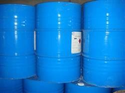 Butyl Glycol hóa chất biên hòa đồng nai
