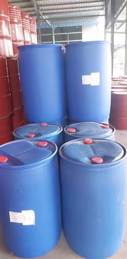 Cồn thực phẩm hóa chất biên hòa đồng nai