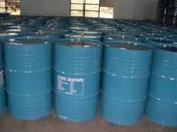 Ethyl Acetate hóa chất biên hòa đồng nai