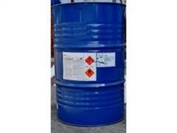 Iso-Butanol hóa chất biên hòa đồng nai
