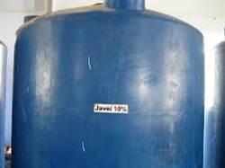 JAVEN-NACLO hóa chất biên hòa đồng nai