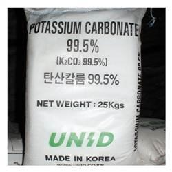 K2CO3 hóa chất biên hòa đồng nai