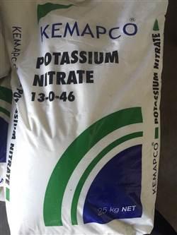 (KNO3) KaLi nitrat hoá chất biên hoà đồng nai