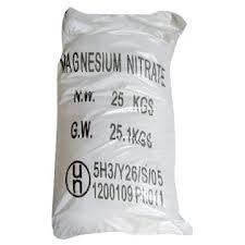 magnesium nitrate-mg(no3)2 hóa chất biên hòa đồng nai