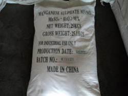 MnO2 hóa chất biên hòa đồng nai