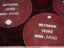 Methanol  hóa chất biên hòa đồng nai