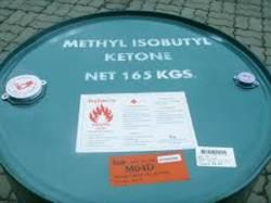 M.I.B.K hóa chất biên hòa đồng nai
