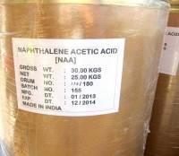 NAPHTHALENE ACETIC ACID-NAA hóa chất biên hòa đồng nai