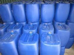 Natri silicate-thủy tinh lỏng hoá chất biên hoà đồng nai