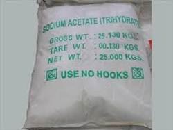sodium acetate-ch3coona hóa chất biên hòa đồng nai