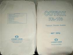 TIO2-Titanium Dioxide hóa chất biên hòa đồng nai