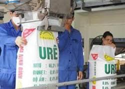 ure ninh bình hóa chất biên hòa đồng nai