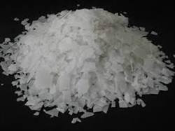 XÚT VẢY 99-TQ hoá chất biên hoà đồng nai