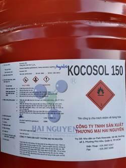 KOCOSOL 150 (Anysol 150)